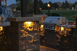 Outdoor Kitchens 04