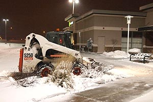 Snow Removal - Executive Outdoor Living | Omaha, NE on Executive Outdoor Living id=90005