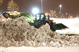 Snow Removal 03