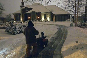 Snow Removal 05