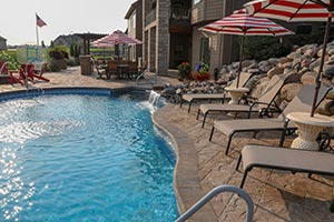 In-Ground Pools - Executive Outdoor Living | Omaha, NE on Executive Outdoor Living id=75846