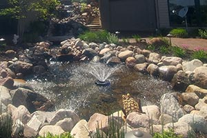 Water Features 03